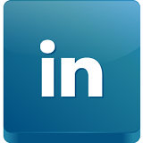 View David D. Ruzzo's profile on LinkedIn