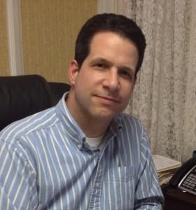 David D. Ruzzo