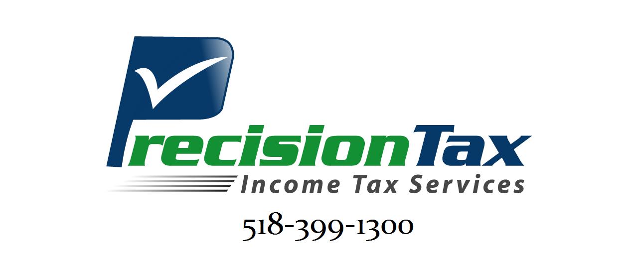 Precision Tax